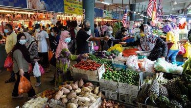 صورة وزارة التجارة الماليزية تلغي قرار التواجد داخل الأسواق لساعتين فقط