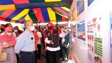 صورة البنك الدولي يتوقع تأخر التعافي الاقتصادي في ماليزيا