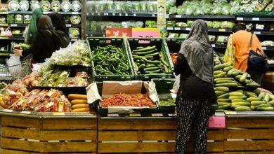 صورة مع استمرار الإغلاق.. ارتفاع على أسعار الخضروات والسلع الزراعية