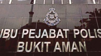 صورة الشرطة الماليزية تكشف عن أنشطة احتيال تتعلق بشركات للحج والعمرة