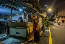 صورة 5 مليار رنجيت دعم حكومي لحوالي مليون شركة متوسطة وصغيرة في ماليزيا