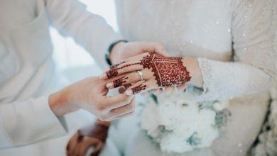 صورة الشؤون الإسلامية في سيلانجور تسمح بعقد مراسم الزواج اعتباراً من 1 يوليو