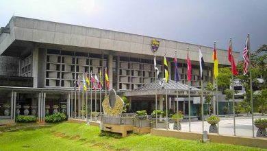 صورة أقدم الجامعات الماليزية.. تراجع تصنيف جامعة الملايا إلى المرتبة 65 عالمياً