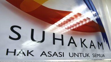 صورة في يوم اللاجئ العالمي.. هيئة حقوق الإنسان الماليزية تدعو الحكومة لحمايتهم