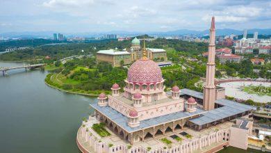 صورة ماليزيا والسعودية تتفقان على عدد من مبادرات التعاون السياحي