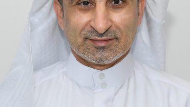 صورة جامعة الإمارات تساهم في دعم المكتسبات الوطنية البيئية