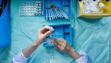 صورة ماليزيا تنفق 3.9 ميار رينجيت لشراء حوالي 80 مليون جرعة لقاح