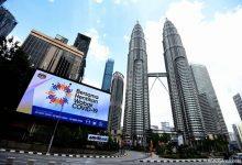 صورة آمال بعودة الاستثمار الأجنبي إلى ماليزيا مع عودة الاستقرار الصحي والسياسي
