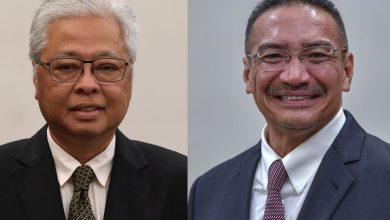 صورة ماليزيا في أول يوم لنائب رئيس الوزراء.. تحديات وسيناريوهات