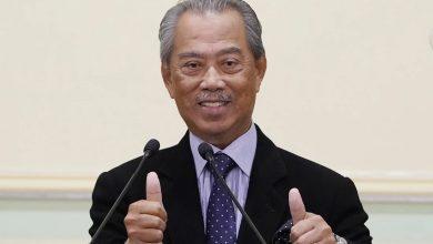 صورة سيناريوهات ما بعد سحب الدعم عن الحكومة.. ماليزيا إلى أين؟