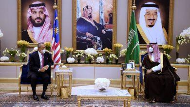 صورة ماليزيا وأبعاد الانفتاح السياسي والاقتصادي على الشرق الأوسط