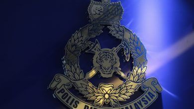 صورة القبض على رئيس مركز شرطة و3 ضباط بسبب إقامة حفلة في أحد مراكز الشرطة