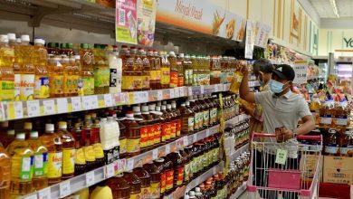 صورة وزارة التجارة الماليزية تحذر من رفع الأسعار وتتوعد بإجراءات صارمة