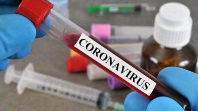 صورة 19,495 إصابة جديدة بفيروس كورونا في ماليزيا