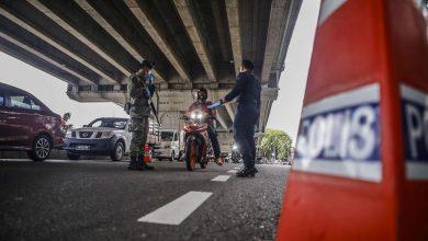 صورة الركاب حسب سعة السيارة.. إلغاء قيد الحركة في نطاق 10 كيلومتر للملقحين بالكامل