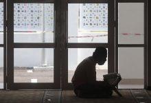 صورة برليس تفتح مساجدها بشكل كامل وتستأنف جميع الأنشطة الدينية