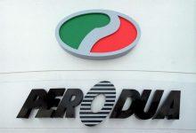 صورة قطاع السيارات الماليزية يستأنف مبيعاته بقوة بعد أشهر من الإغلاق