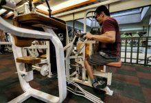 صورة تشمل الجانب الرياضي.. تسهيلات جديدة ضمن خطة التعافي الوطني