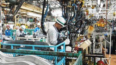 صورة في ظل الاستثمار الأجنبي.. البنك الدولي يتوقع نمو الاقتصاد الماليزي بقيمة 3.3%