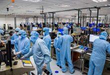 صورة احتياج متزايد… القطاع الصناعي الماليزي يناشد الحكومة بإدخال العمالة الأجنبية