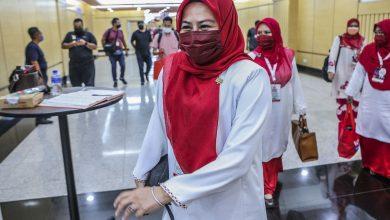 صورة وزارة التعليم العالي: عودة التعليم الوجاهي في الجامعات بداية من أكتوبر