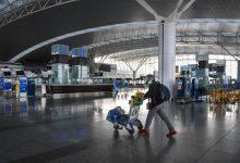 صورة ما هي إجراءات السفر الخاصة بالطلبة الدوليين القادمين إلى ماليزيا؟