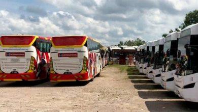 صورة انتعاش في قطاع النقل الماليزي ومطالبات بتخفيض الأسعار