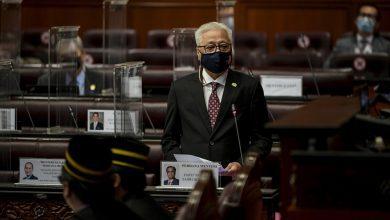 صورة بعد ثمانية أيام من النقاشات… البرلمان الماليزي يقر خطة ماليزيا الخمسية