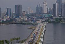 صورة البداية من سنغافورة.. ماليزيا تواصل جهودها لإعادة فتح حدودها الدولية