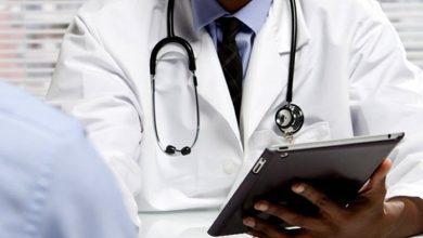 صورة المستشفيات الماليزية تترقب استئناف برامج السياحة العلاجية