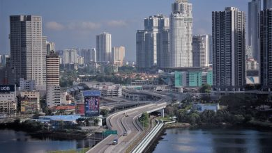 صورة امتلاء بعد خواء… فنادق ماليزيا تشهد حجوزات أكبر من قدرتها التشغيلية