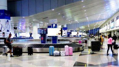 صورة بمزيد من التحسينات.. مطار كوالالمبور الدولي يستعد لعودة الزوار