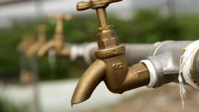 صورة بعد عودتها إلى سيلانجور.. انقطاع المياه عن بورت ديكسون
