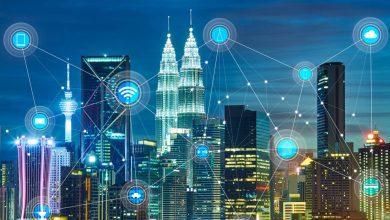 صورة ماليزيا تتقدم 10 مراكز على مؤشر جودة الحياة الرقمية