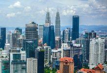 صورة بوابة اقتصاد الآسيان.. تحسن على الاستثمارات الماليزية