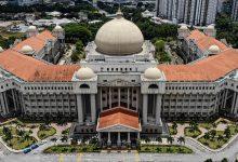 صورة المرتبة 54 عالمياً… ماليزيا تتراجع على المؤشر الدولي لسيادة القانون والعدالة