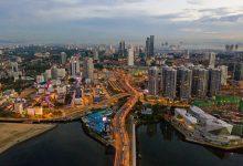صورة ماليزيا تواصل استعداداتها لعودة استقبال السياح الأجانب