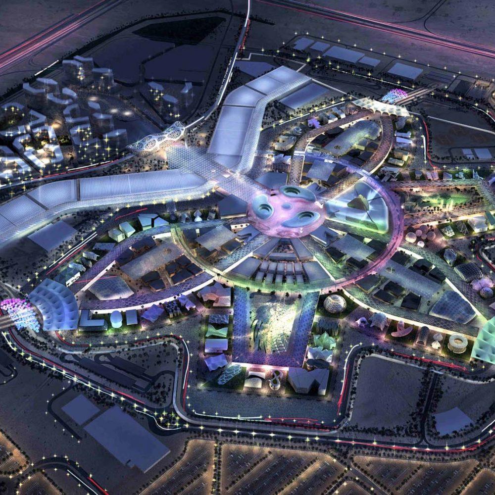 Expo_2020_Dubai_Master_Plan-1